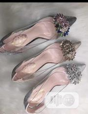 Beautiful Ladies Shoe | Shoes for sale in Abuja (FCT) State, Garki 2