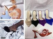 Beautiful Ladies Shoe | Shoes for sale in Abuja (FCT) State, Wuse 2