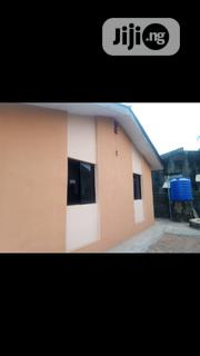 3bedroom Flat For Sale | Houses & Apartments For Sale for sale in Lagos State, Ipaja