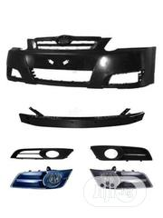 Upgrade Kit For Toyota Corolla | Vehicle Parts & Accessories for sale in Lagos State, Mushin