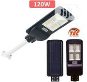 All In One Solar Street Light With Remote Control | Solar Energy for sale in Nasarawa State, Nasarawa