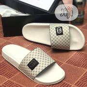 Gucci Slide | Shoes for sale in Lagos State, Lekki Phase 2