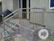 Stainless Handrails | Building Materials for sale in Imo State, Okigwe