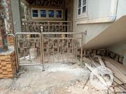 Stainless Handrails | Building Materials for sale in Imo State, Isiala Mbano