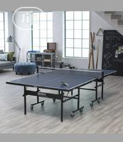 Standard Table Tennis Board | Sports Equipment for sale in Lagos State, Ifako-Ijaiye