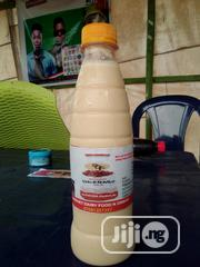 Tigernut Milk And Zobo Choco Drinks | Meals & Drinks for sale in Lagos State, Ikorodu