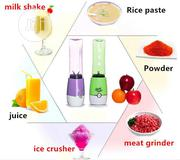 Shake And Take Juicer | Kitchen Appliances for sale in Lagos State, Lagos Island