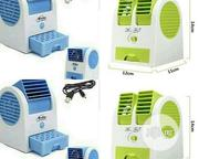Mini Fan /Ac | Home Accessories for sale in Lagos State, Lagos Island