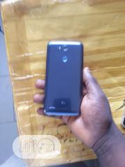 LG G6 32 GB Blue | Mobile Phones for sale in Lagos State, Ikeja
