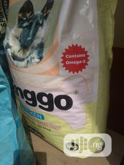 15kg Binggo Chicken For Smart Dog | Pet's Accessories for sale in Lagos State, Agege