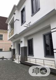 5 Bedroom Detached Duplex With a Room BQ at Lekki Phase 1 | Houses & Apartments For Sale for sale in Lagos State, Lekki Phase 1