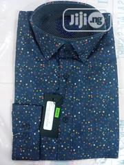Turkey Shirts   Clothing for sale in Lagos State, Lagos Island