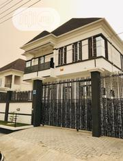 5 Bedroom Luxury Fully Detached Duplex With A Domestic Room | Houses & Apartments For Sale for sale in Lagos State, Lekki Phase 1