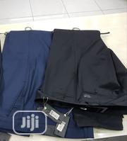 Men's Suit Pant | Clothing for sale in Lagos State, Ikeja