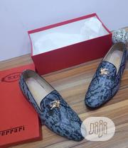 Ferrari Collection Flats Shoes | Shoes for sale in Lagos State, Lagos Island