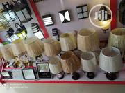 Bed Side Lights | Furniture for sale in Lagos State, Ojo