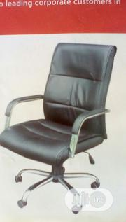 President 107 Executive Leather Chair | Furniture for sale in Lagos State