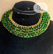 Prissy Pearl | Jewelry for sale in Lagos State, Ikeja