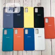 Case Covers For S20/Plus/Ultra Now Available   Accessories for Mobile Phones & Tablets for sale in Lagos State, Ikeja