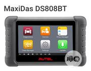 Autel Maxidas Ds808bt | Vehicle Parts & Accessories for sale in Lagos State, Ikeja