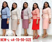 Turkey Gown And Jacket | Clothing for sale in Lagos State, Alimosho