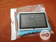 New Atouch A732s 8 GB Red | Tablets for sale in Lagos State, Ikeja