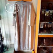 Different Colors Of Kaftan For Men | Clothing for sale in Rivers State, Port-Harcourt