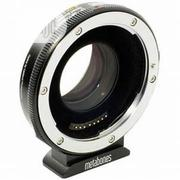 Meta Bone Sony Lens Onverter | Accessories & Supplies for Electronics for sale in Lagos State, Ikeja