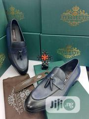Bartolomeo Collection | Shoes for sale in Lagos State, Lagos Island