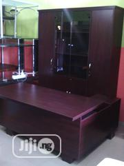 High Quality Executive Table | Furniture for sale in Lagos State, Ojo