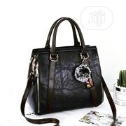 Latest Classy Handbag | Bags for sale in Niger State, Chanchaga
