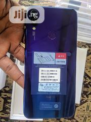 New Xiaomi Redmi Note 7 64 GB Blue | Mobile Phones for sale in Abuja (FCT) State, Kubwa