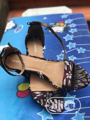 Designer US Women's Shoes | Shoes for sale in Lagos State, Lagos Island