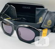 Versace Sunshade | Clothing Accessories for sale in Lagos State, Lagos Island