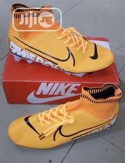 Nike Soccer Boot | Shoes for sale in Lagos State, Orile