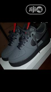 Nike Airforce 1 | Shoes for sale in Edo State, Benin City