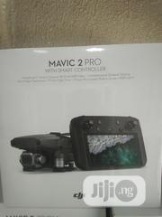 Mavic 2 Pro Flying Drone | Photo & Video Cameras for sale in Lagos State, Ikeja