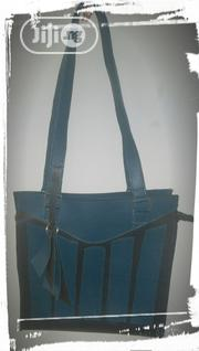 Durable Leather Bags | Bags for sale in Ondo State, Akure