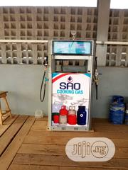 Automatic Gas Refilling | Manufacturing Equipment for sale in Lagos State, Ojo