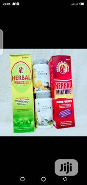Chronic Malaria,Typhoid Liver (Solution) | Vitamins & Supplements for sale in Lagos State, Ajah