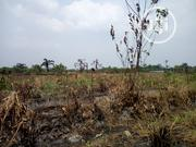 For Sale: 5 Plots of Land Inside Omachi Estate Rumuodomaya Ph | Land & Plots For Sale for sale in Rivers State, Port-Harcourt