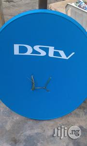 We Install Dstv ,Tstv,Joytv,Mbc,Nigconsat And Star Times | Building & Trades Services for sale in Lagos State, Ikeja