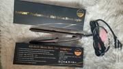 Sonar Hair Straightener | Tools & Accessories for sale in Lagos State, Ikeja