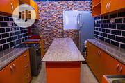 Kitchen Rentals For Professional Photo Shoot | Commercial Property For Rent for sale in Lagos State, Gbagada