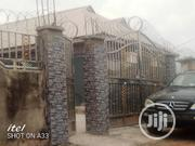3 Bedroom For Rent All Masters | Houses & Apartments For Rent for sale in Edo State, Ikpoba-Okha