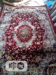 Arabic Rug | Home Accessories for sale in Lagos State