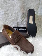 Quality Hugo Boss Loafers Shoes Sizes From:44:45:46: | Shoes for sale in Lagos State, Lagos Island