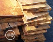 1by12 Slabs For Sale | Building Materials for sale in Delta State, Udu
