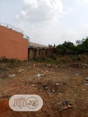 2 and Half Plot of Land Within Igbariam Junction, Awkuzu | Land & Plots For Sale for sale in Anambra State, Oyi