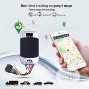 GPS/GPRS Car Tracking Device+Installation | Automotive Services for sale in Lagos State, Surulere